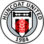 Huncoat United Junior Football Club