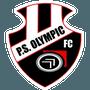 P.S. Olympic F.C.