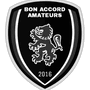 Bon Accord Amateurs