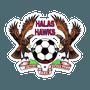 Halas Hawks United