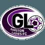 Garston Ladies FC