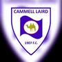 Cammell Laird 1907 FC