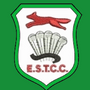 Earl Shilton Town Cricket Club