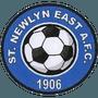 ST NEWLYN EAST AFC