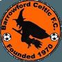 Barrowford Celtic FC