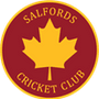 Salfords Cricket Club