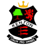 Kenton Cricket Club