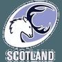 Scottish Touch Academy