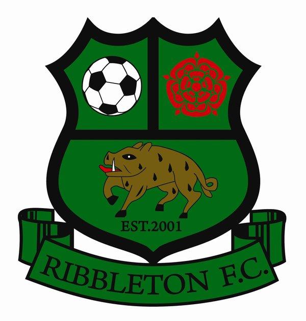 Ribbleton Football Club