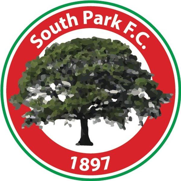 South Park Football Club