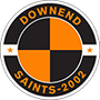 Downend Saints