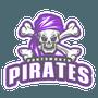 Portsmouth Pirates