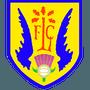 Lancing FC Youth