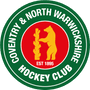 Coventry & North Warwickshire HC