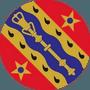 CPD Bangor 1876 FC