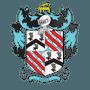 Eaton Bray Cricket Club