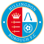 Hillingdon Borough FC
