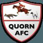 Quorn AFC