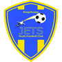 Kingsthorpe Jets Youth Football Club