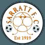 Sarratt F.C