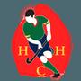 Harborne Hockey Club