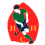 Harborne Hockey Club