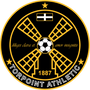 Torpoint AFC