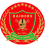 Worcester Raiders F.C.