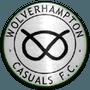 wolverhampton casuals F.C