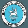 Hartlepool Cricket Club