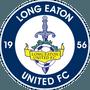 Long Eaton United FC