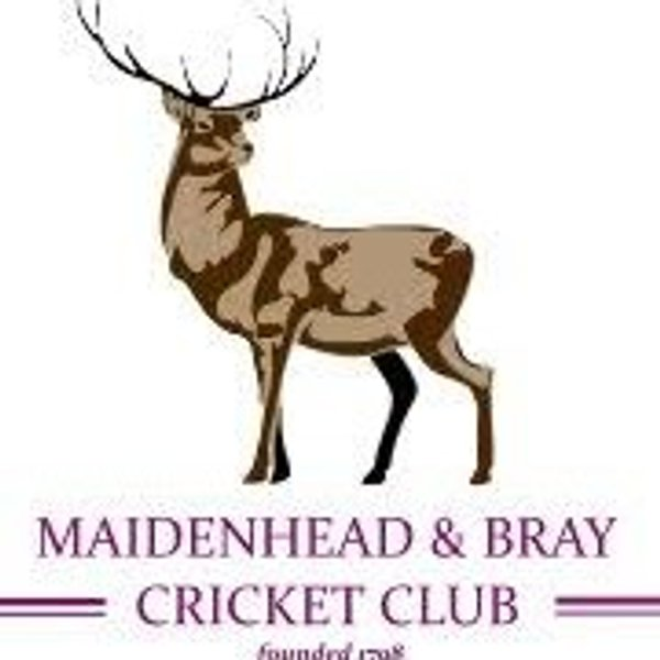 Maidenhead & Bray Cricket Club