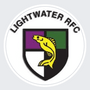 Lightwater RFC