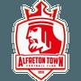 Alfreton Town Football Club