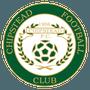 Chipstead FC (Surrey)