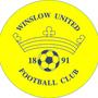 Winslow Utd FC