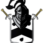 Worcestershire Black Knights