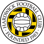 Hardwick Football Club
