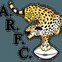 Aberdeenshire R.F.C.