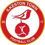 Ilkeston Town FC