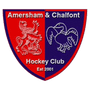 Amersham & Chalfont Hockey Club