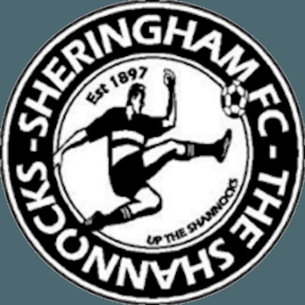Sheringham FC