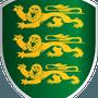 Guernsey Hockey LBG