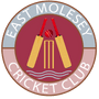 East Molesey Cricket Club