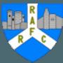 Redruth Albany RFC