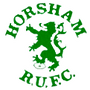 Horsham Rugby Club