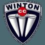 Winton Cricket Club