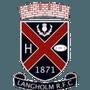 Langholm Rugby Club