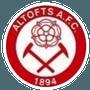 Altofts Juniors & Altofts FC