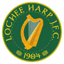 Lochee Harp JFC